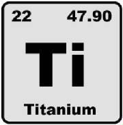 ill Gear TITANIUM